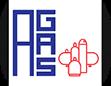 A-Gas bvba